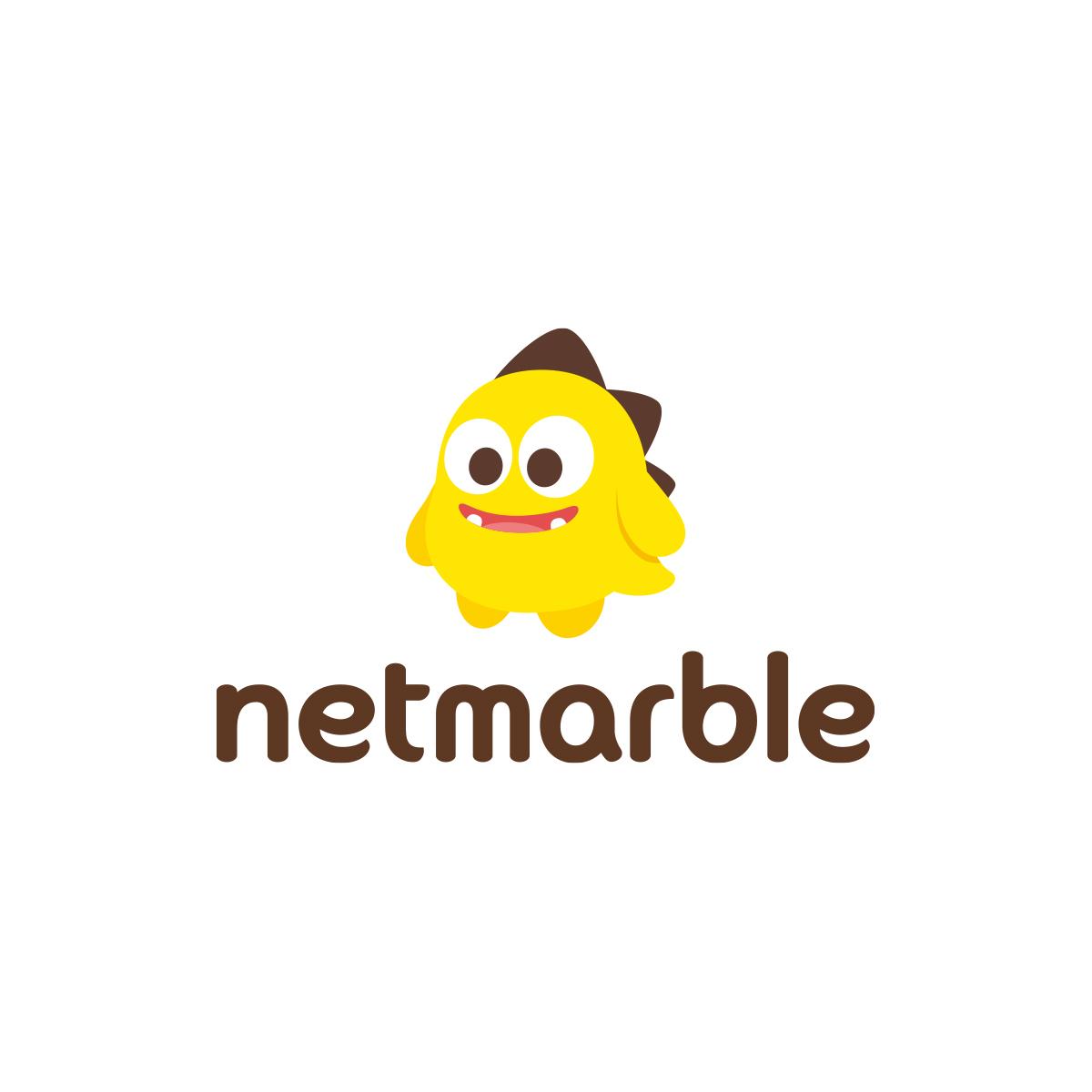 help.netmarble.com